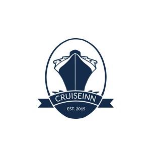 CruiseInn - Celestyal Cruises
