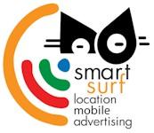 SMART SURF A.E.