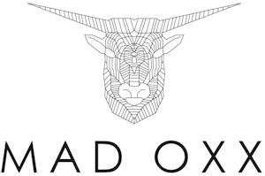 MAD OXX ΜΕΠΕ