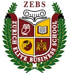 ZEBS ZURICH ELITE BUSINESS SCHOOL