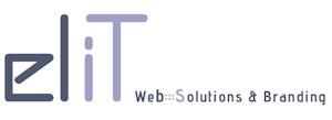 eliT Web Solutions & Branding