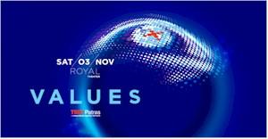 TEDxPatras: Οι Πρώτοι Ομιλητές