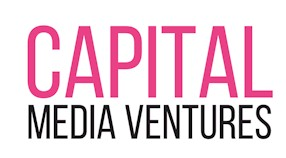 CAPITAL MEDIA VENTURES