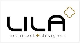 LILA Architect + Designer