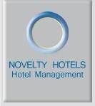NOVELTY HOTELS