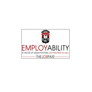 Employability Fair powered by Mediterranean College