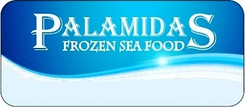 PALAMIDAS FROZEN SEA FOOD