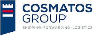 Cosmatos Group of Companies