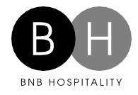 BnB Hospitality
