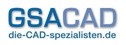 GSA-CAD GmbH & Co. KG