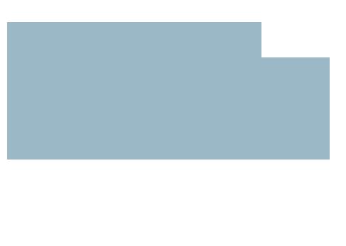 Téchnē Restaurant & Social