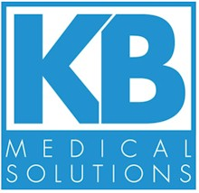 KB Solutions