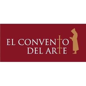 Ο Πάνος Παταγιάννης στο El Convento Del Arte τη Δευτέρα 28 Ιανουαρίου