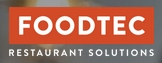 FOODTEC SOLUTIONS  INC.
