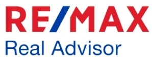 RE/MAX REAL ADVISOR