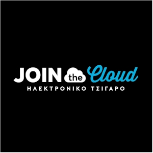 Join The Cloud