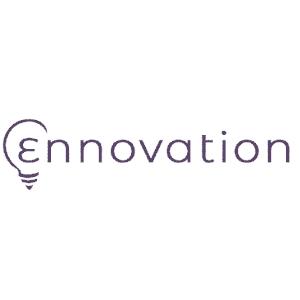 Δια-Πανεπιστημιακός Διαγωνισμός Επιχειρηματικότητας και Καινοτομίας, Ennovation