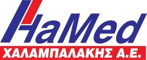 HaMed Χαλαμπαλάκης
