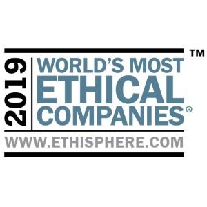 Η ManpowerGroup αναγνωρίστηκε για 10η συνεχή χρονιά ως μια από τις πλέον «ηθικές» εταιρίες στον κόσμο