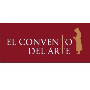 Η Ελένη Πέτα στο El Convento del Arte