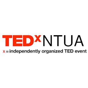 TEDxNTUA 2019 – Enigma