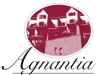 AGNANTIA BED & BREAKFAST