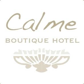 Calme Boutique Hotel