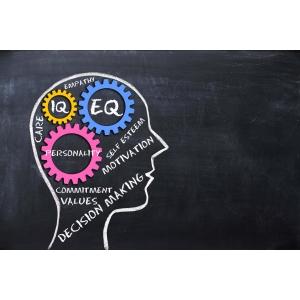 Συναισθηματική νοημοσύνη και αγορά εργασίας