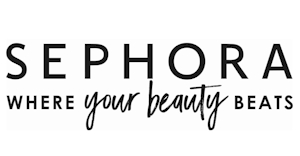 SEPHORA GREECE A.E.