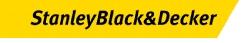 STANLEY BLACK & DECKER ΕΛΛΑΣ ΕΠΕ