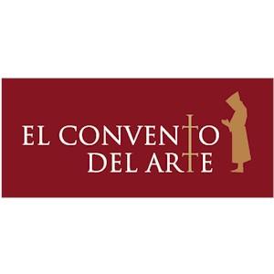 Natalia Tsalli and The Prima Vistas στο El Convento del Arte