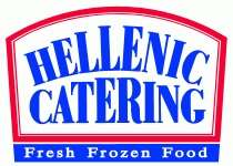 HELLENIC CATERING A.E.