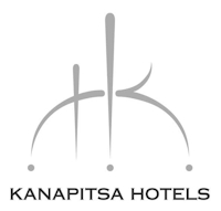 Kanapitsa Hotels Group