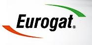 EUROGAT ΑΕ