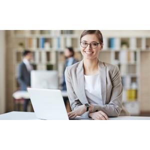 Βαρόμετρο #3 - Θέσεις και αγγελίες εργασίας στον κλάδο της γραμματειακής υποστήριξης