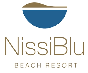 NissiBlu Beach Resort