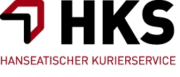 HANSEATISCHER KURIERSERVICE HKS GmbH