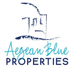 AEGEAN BLUE PROPERTIES