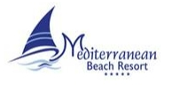 MEDITERRANEAN BEACH RESORT