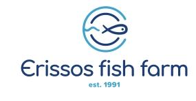 Erissos Fish Farm ltd