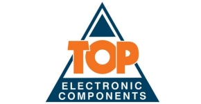 TOP ELECTRONIC COMPONENTS AE