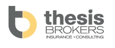 THESIS BROKERS