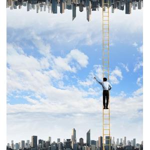 10+1 Απαραίτητες δεξιότητες για την αγορά εργασίας