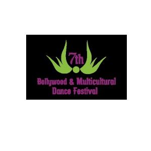 Με πανηγυρικό τρόπο έκλεισε το 7ο Φεστιβάλ Bollywood και Πολυπολιτισμικών Χορών στο Θέατρο Δόρα Στράτου.