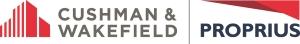 Cushman & Wakefield Proprius