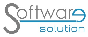 SOFTWARE SOLUTION PRIVATE COMPANY