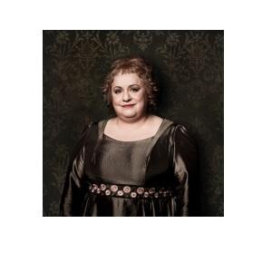 Η «Λωξάντρα» της Μαρίας Ιορδανίδου στο Δημοτικό Θέατρο Ηλιούπολης