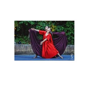 «Demeter: Τhe awakening of the Εarth» στο Δημοτικό Θέατρο Ηλιούπολης