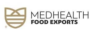 MEDHEALTH FOOD EXPORTS