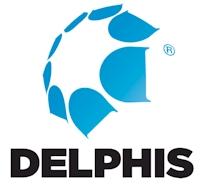 Delphis Δ. Δασκαλόπουλος Α.Ε